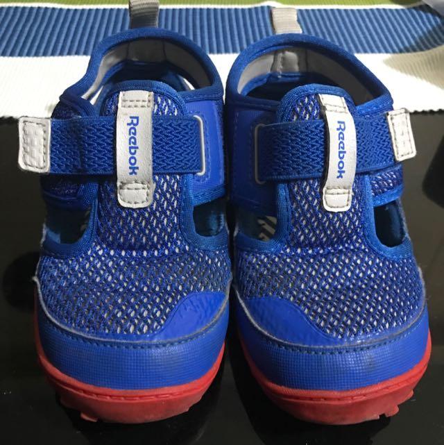 Reebok toddler Shoes
