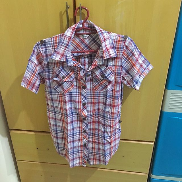Size M, In Very Good Condition