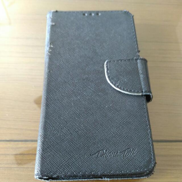 Zenfone5手機殼(皮套)