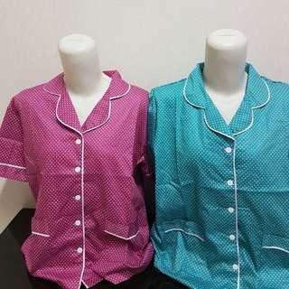 Piyama (pajamas)