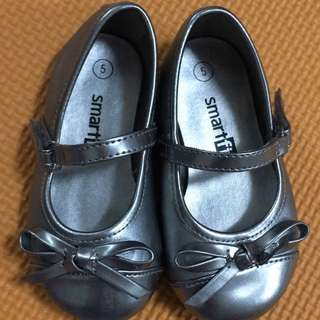 Payless Smartfit Shoes