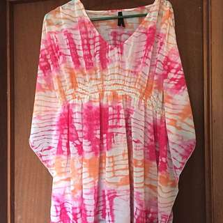 Size S Top From Crossroads
