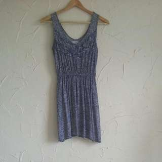 Size S Cotton On Dress