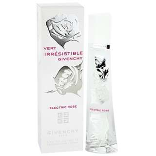 Givenchy Electric Rose