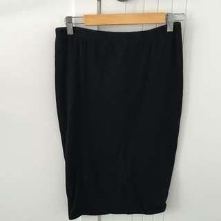 Dotti Pencil Skirt