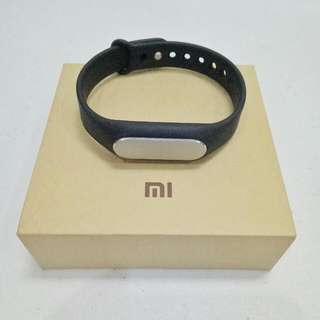 Xiaomi MiBand Smart Bracelet Tracker Fitness