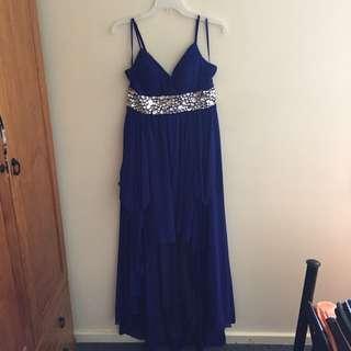 Miss Anne Formal Dress (14)