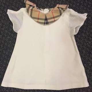 Designer Original T Shirt
