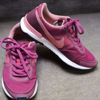 Nike Air Pegasus