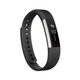 Fitbit Alta (Black) with Extended Warranty!! (approx. 2.5 years left)