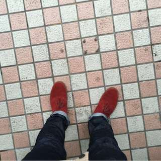 克拉克 沙漠靴Originals  Clarks  鞋 沙漠靴
