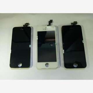 LCD iphone 5 5G 5S