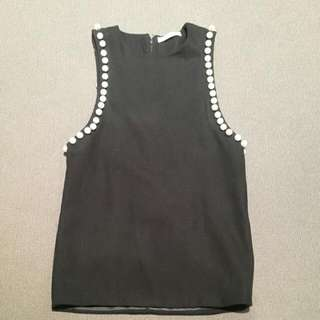 Replica Christian Dior Tops