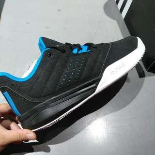 D ROSE 籃球鞋 練習室外鞋