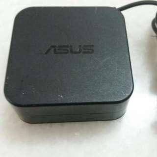 ASUS laptop Charging AC Adaptor