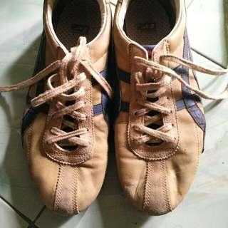 Onitsuka Tiger Shoes ORI