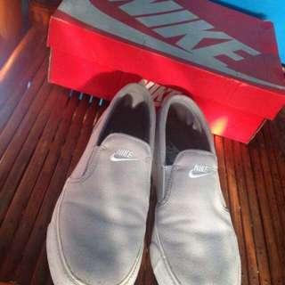 Nike Toki Slip Txt