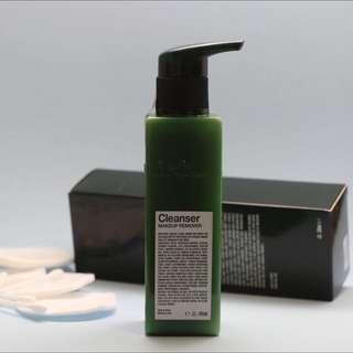 DrGL Cleanser Makeup Remover 100mL