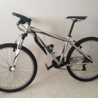 Polygon Premier 2.0 Mountain Bike