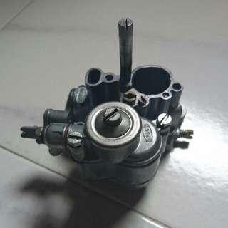 Vespa PX150 24/24 Carburettor (Reserved)