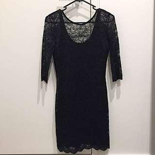 Bec & Bridge Dress