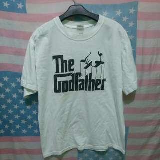 Ts Band Godfather