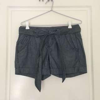 Esprit Denim Shorts