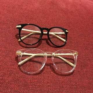 Fashion Glassess