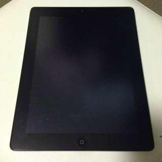 Apple iPad 2, 16GB Wifi