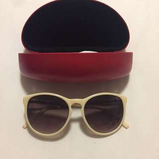 Leona Edmiston Brand New Sunglases