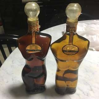 Collectors Item - XO Sweet Wine