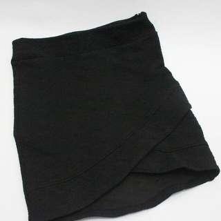 Stradirvarius Skirt