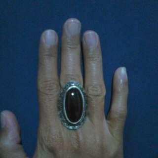 Etnic Ring