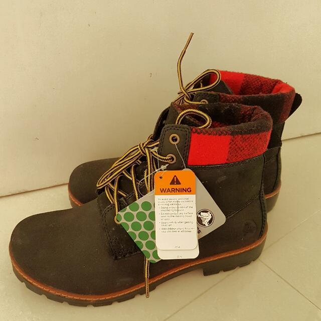 d875efe0113c Home · Men s Fashion · Footwear. photo photo photo photo photo