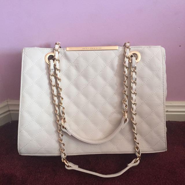 Colette Stylish Handbag