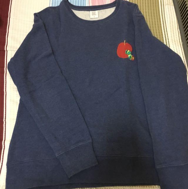 Design Tshirts 大學T