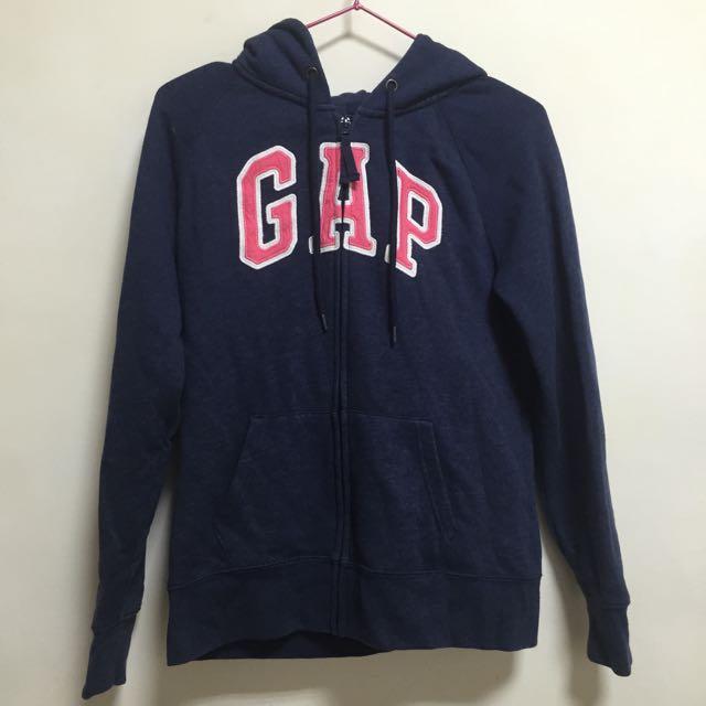 Gap 薄外套