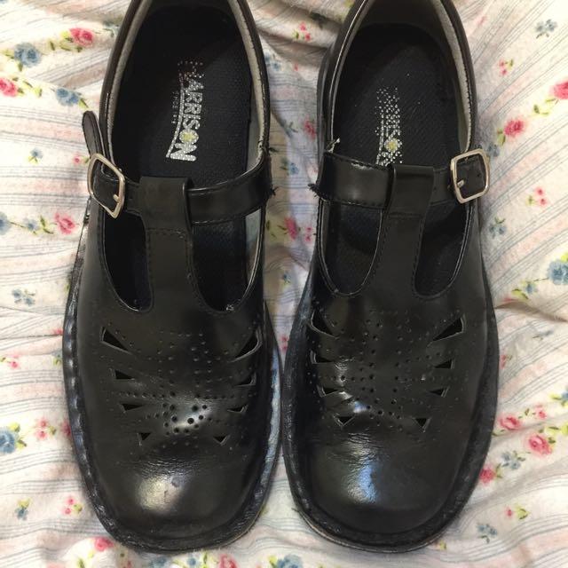 Harrison School Shoes Size 37-36