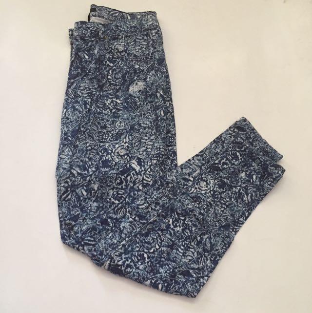 H&M Legging Pants
