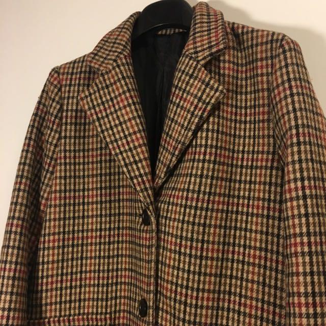 Joe Fresh Coat