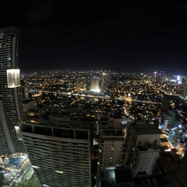 Luxury Condo For Rent In Makati