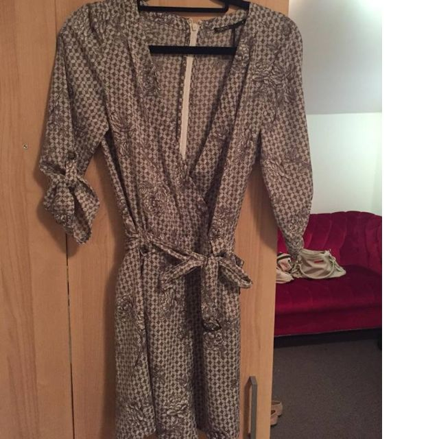 New Tokito Jumpsuit Size 6 (UK/AU)