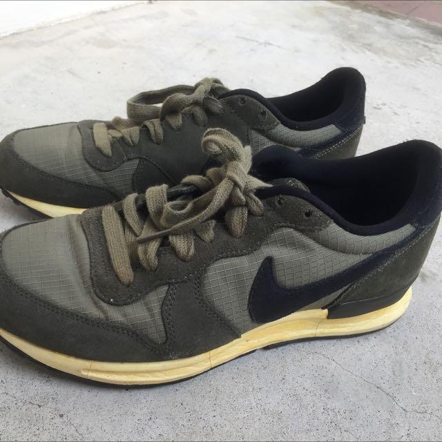 366df3bf0ce5 Nike Air Solstice