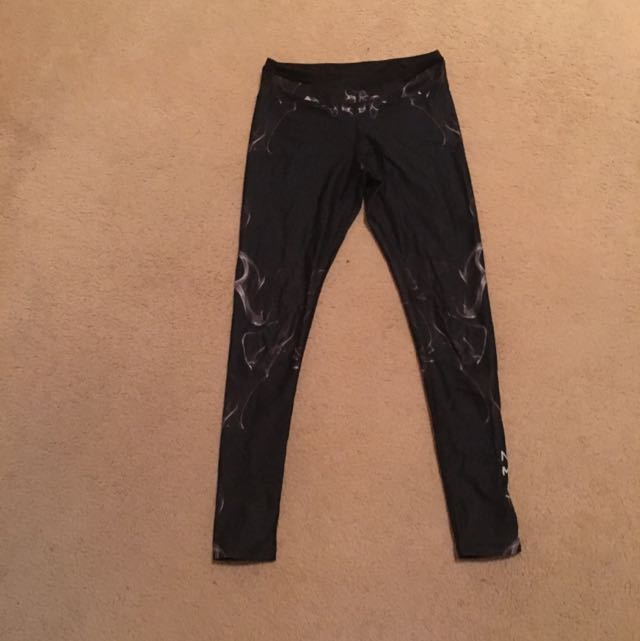 Nimble sports leggings