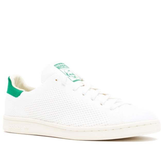 new product 344a0 0fc07 [PO] Adidas Stan Smith OG PK