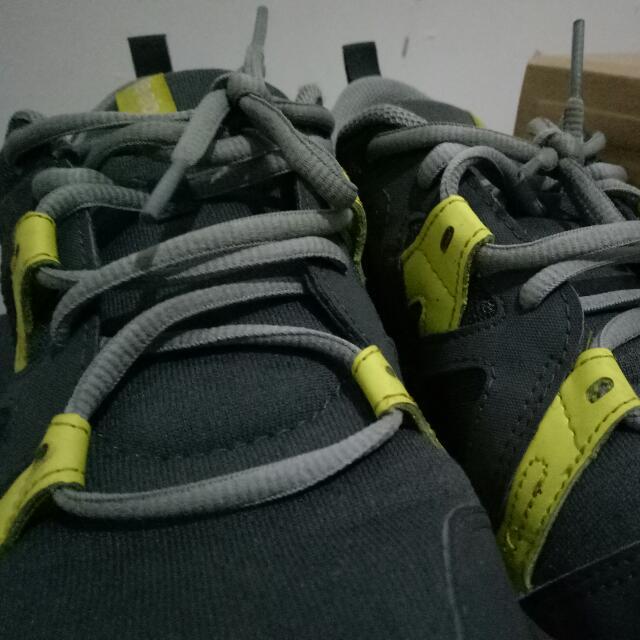 Sneakers Reebok Trainfast XT