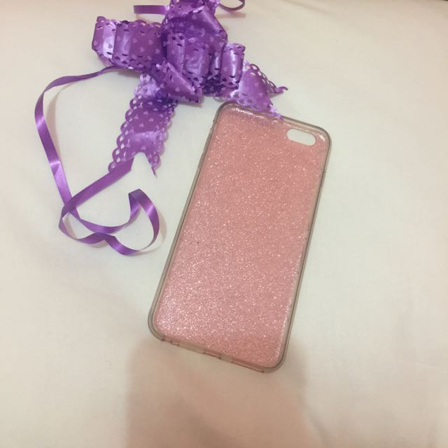 SALE! Softcase iphone 6 Plus