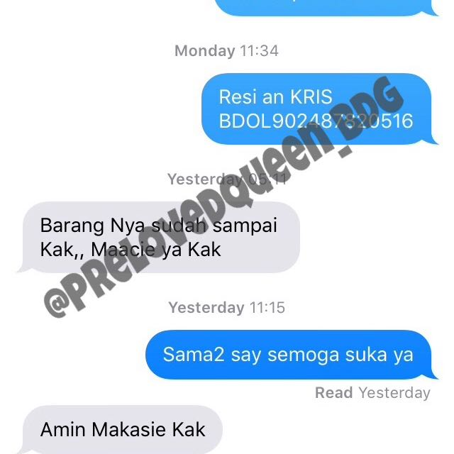 TRUSTED SELLER !