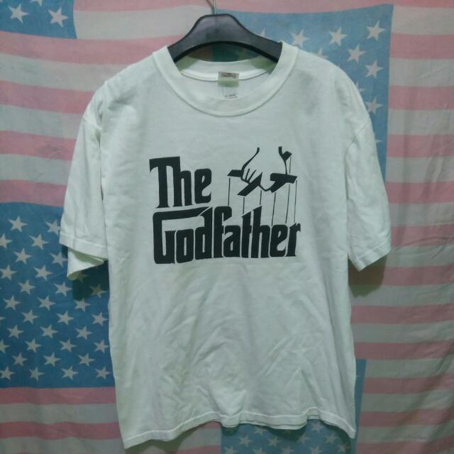 Ts Band Godfather