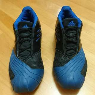 Adidas T-MAC 1 RETRO US 11 , 2012